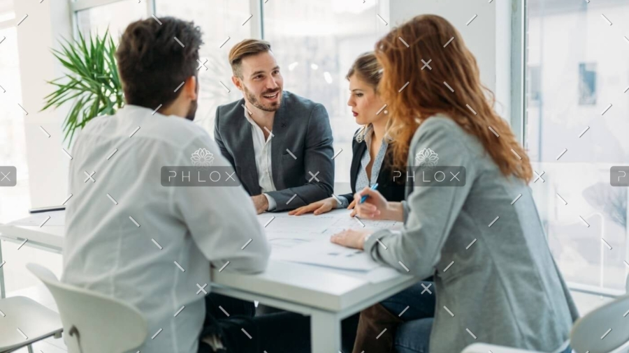 demo-attachment-507-business-people-working-together-on-project-and-5FHSKBL