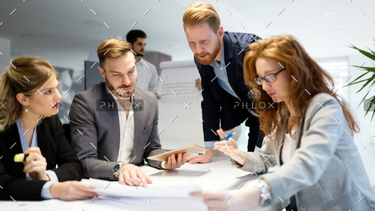 demo-attachment-510-business-people-working-together-on-project-and-B3MZ4TX