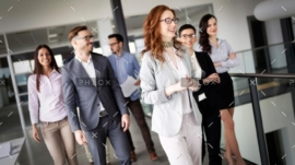 demo-attachment-513-business-young-people-meeting-conference-65BA9P7